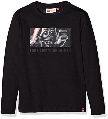 lego-wear-jungen-boy-star-wars-tony-853-langarmshirt-schwarz-black-995-128