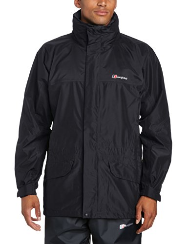 berghaus-mens-gore-tex-cornice-iii-interactive-jacket-black-black-large
