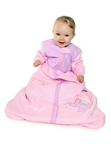 slumbersac-saco-de-dormir-de-bebe-invierno-manga-larga-aprox-25-tog-hada-rosa-6-18-meses