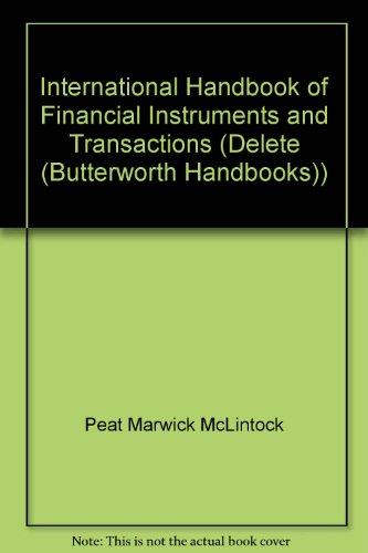kpmg-international-handbook-of-financial-instruments-and-transactions