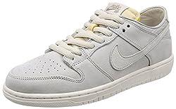 Nike Sneaker Men Sb Zoom Dunk Low Pro Deconstructed Sneakers