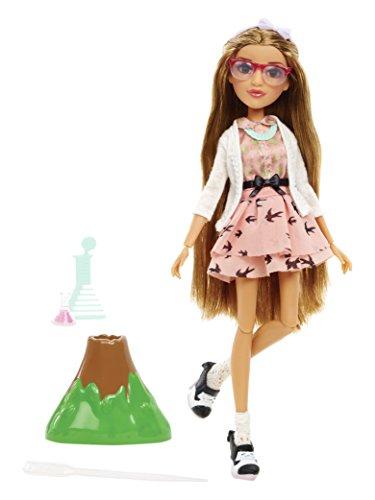 Splash Toys-31029-Muñeca Adrienne-MC2Experiencia de Proyecto
