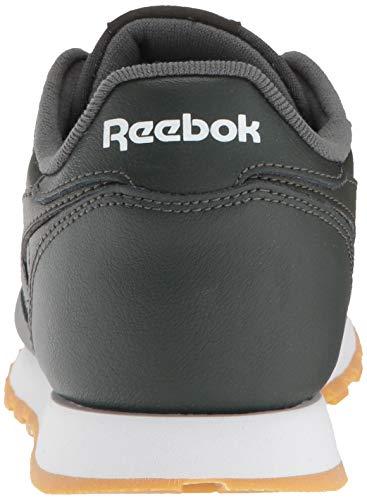 Reebok-Kids-Classic-Leather-Sneaker