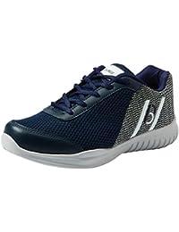 Bourge Men's Ultra-1 Running Shoes