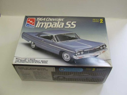 1964-chevrolet-impala-ss-by-amt