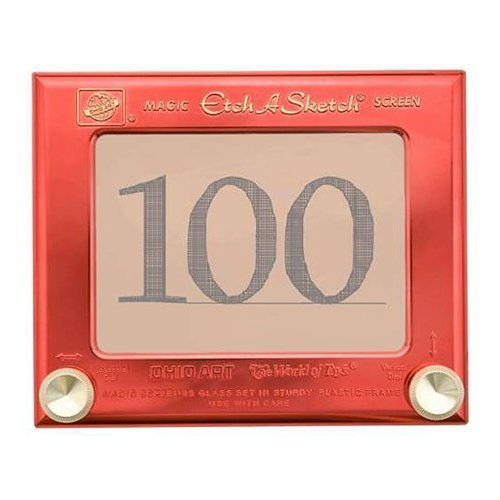 etch-a-sketch-100th-anniversary-collector-tin-by-ohio-art