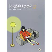 Kinderbook (Kan Takahama)