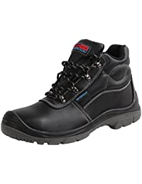 Blackrock sf7512 Wasserdicht Sicherheit Hiker BzEIso