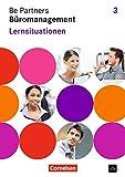 ISBN 9783464461334
