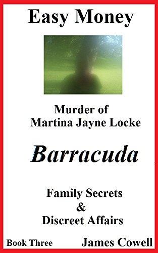 barracuda-murder-of-martina-jayne-locke-book-three-easy-money-3