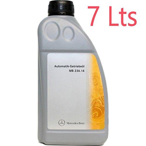 huile-fluide-de-la-transmission-automatique-original-de-mercedes-benz-mb23614-atf-134-7-litres