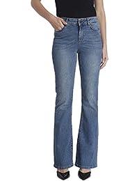 Vero Moda Sally - Jeans - Bootcut - Femme