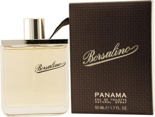borsalino-panama-pour-homme-homme-man-eau-de-toilette-50-ml