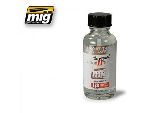 mig-jimenez-30ml-alclad-lacquer-thinner-and-cleaner-8200