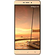 TELEFONO MOVIL SMARTPHONE HISENSE E76 GOLD / 5.5 / 32GB ROM / 3GB RAM / 13Mpx - 5Mpx / OCTA CORE / SENSOR HUELLA / 4G