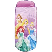 Disney Princess 406DIR - Ready Bed Letto Gonfiabile