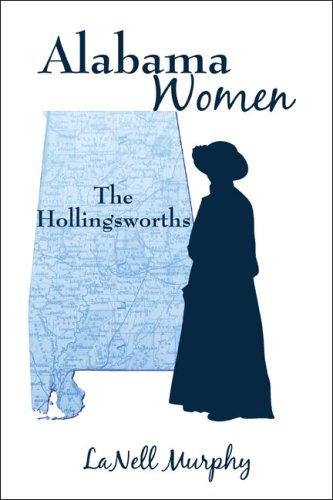 Alabama Women Cover Image
