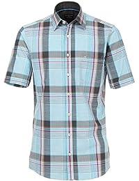 e0619c4262e4 Suchergebnis auf Amazon.de für: Leinen - Hemden / Tops, T-Shirts ...