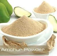 Pmw® - Grade A Quality - Dry Mango Powder - Amchur Powder - 100 Grams