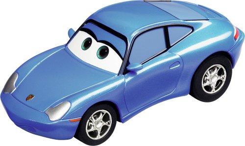 Carrera  20061184 - GO!!! Disney Cars, Sally Preisvergleich