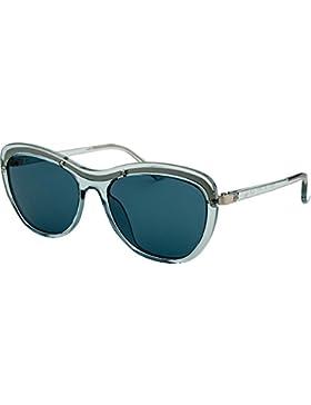 Calvin Klein CK1202S Sonnenbrill