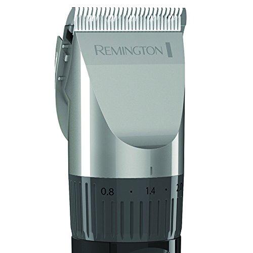 Imagen 4 de Remington HC5810