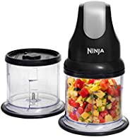 Ninja Professional Stackable Chopper 200W