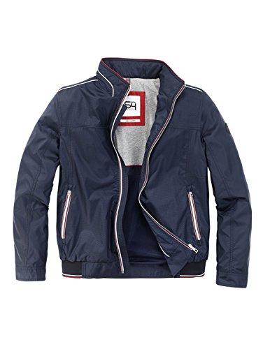 S4 S4 Jackets