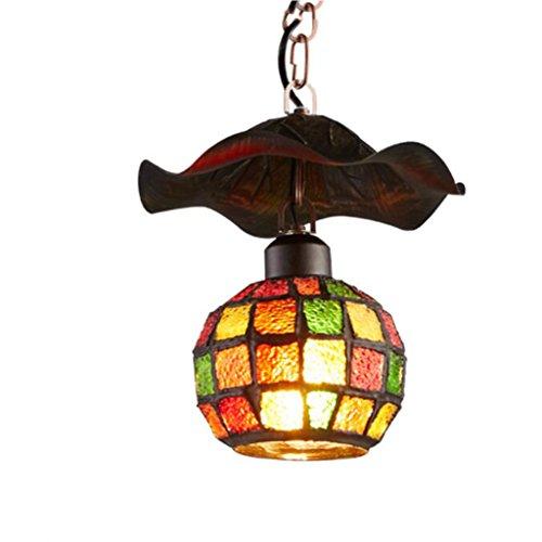 adelaide-estilo-americano-retro-pastoral-estilo-restaurante-panaderia-bar-personalidad-creativa-lamp