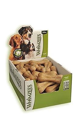 Whimzees Dog Treat, ,
