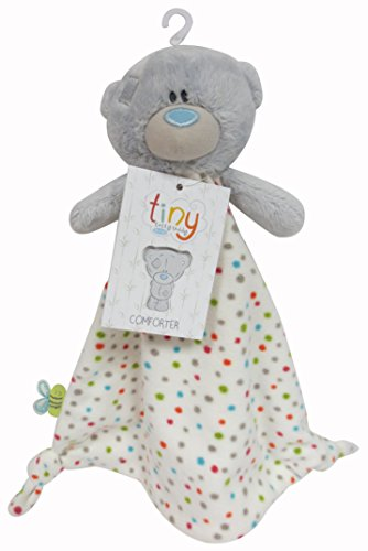 tiny-tatty-teddy-unisexe-duvet