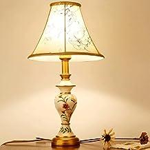 Lampade da camera stile classico - Lumi per camera da letto ...