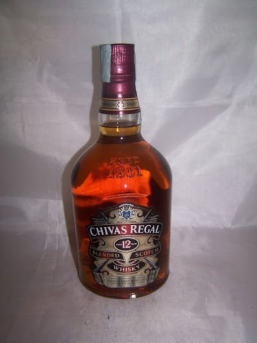 chivas-regal-premium-scotch-whisky-1-litro-brothers