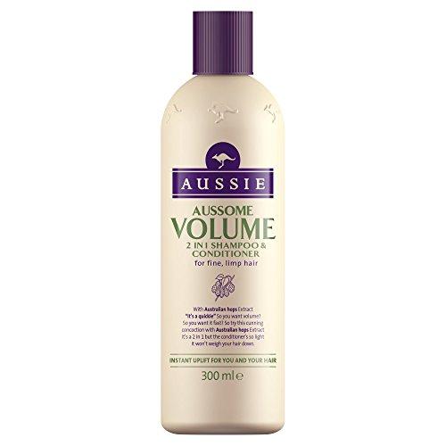 aussie-aussome-volumen-2-in-1-shampoo-y-acondicionador-300-ml-paquete-de-3