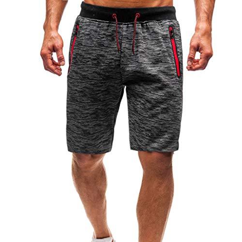 Zolimx herren herren badehosen jungen badeshorts für männer kurz vielfarbig schnelltrocknend boardshorts strand shorts trainingshose slim fit flacher winkel gemütlich beachshorts -