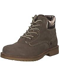 official photos d9445 cf886 Suchergebnis auf Amazon.de für: Wrangler: Schuhe & Handtaschen