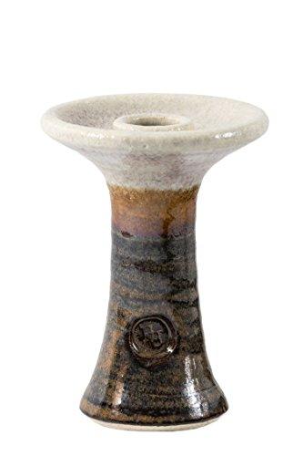 ashback Shisha Shisha Schüssel Kopf Root Beer Float ()