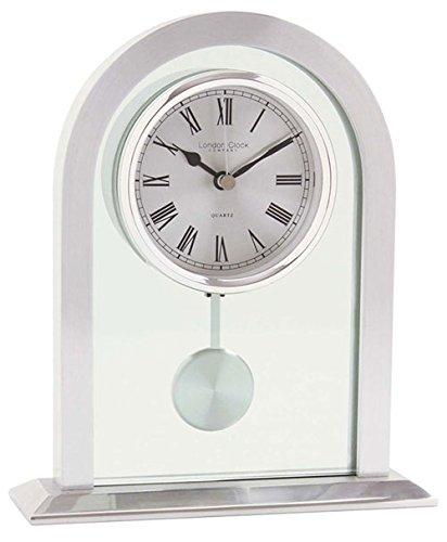 London Clock Pendules 03074