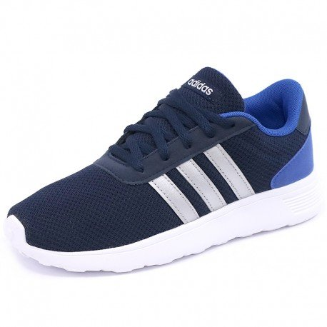 scarpe adidas ragazzo 38