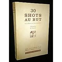 30 shots au but