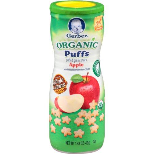 puffs-orgnica-manzana-148-oz-42-g-gerber
