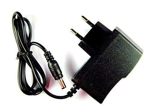 SMPS Adaptor - 5V/1A