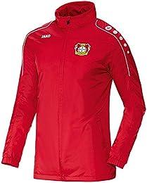 giacca calcio Bayer 04 Leverkusen ufficiale