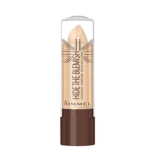 rimmel-london-hide-the-blemish-concealer-ivory