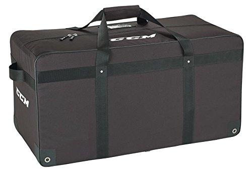 CCM PRO Core Carry Bag 38' schwarz