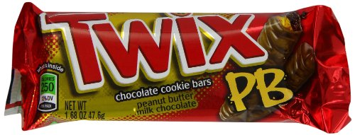peanut-butter-twix-476-g-pack-of-6