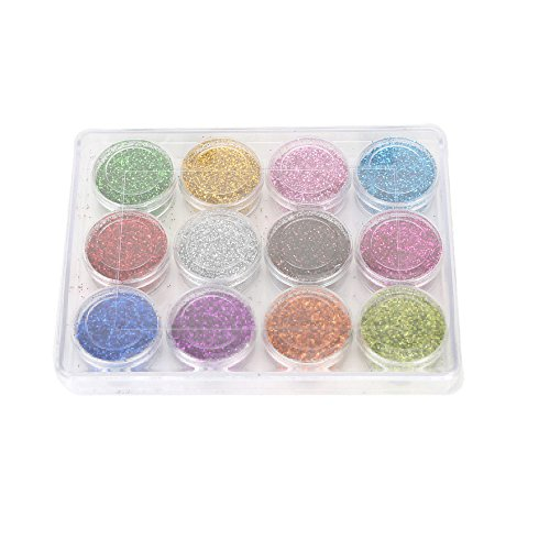 12-colori-polveri-sottili-di-scintillio-di-arte-del-chiodo-viso-corpo-ombretto-craft-vernice-iridesc