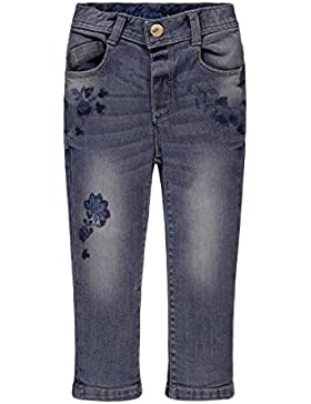 Kanz, Pantaloni Bambina
