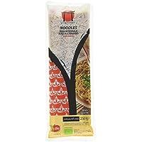 Vivibio Noodles Riso Integrale - 250 g