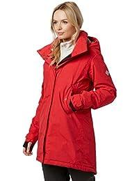 fdc10d11 Amazon.co.uk: Didriksons - Coats & Jackets Store: Clothing
